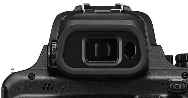 قیمت دوربین p1000