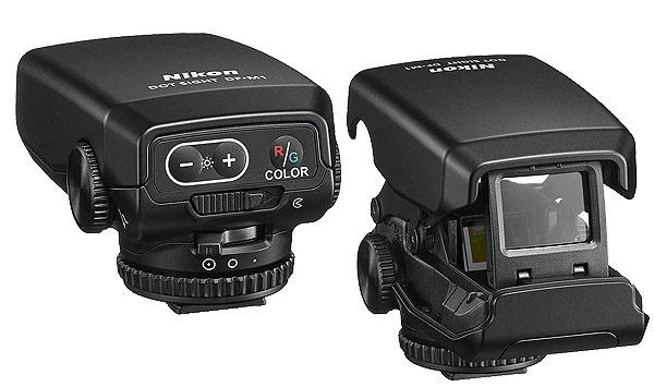 لوازم جانبی دوربین p1000