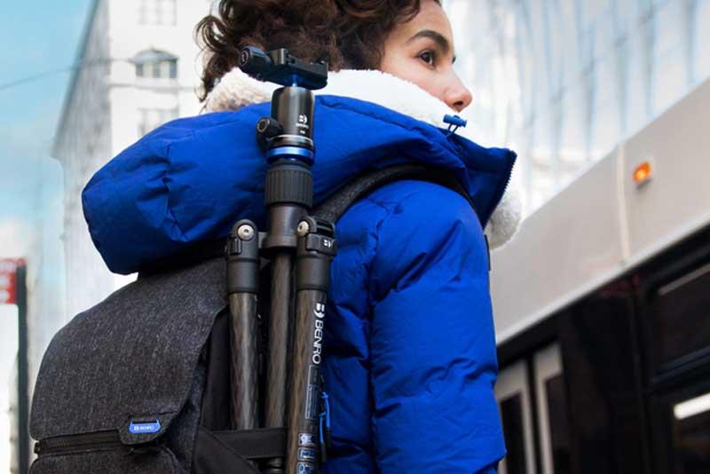 راهنمای خرید تجهیزات برای شروع عکاسی