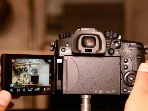 بهترین دوربینهای ۴K در سال ۲۰۱۸