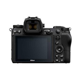 دوربین عکاسی نیکون Nikon Z6 mirrorless kit NIKKOR Z 24-70mm f/4 S