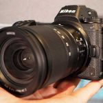 .بررسی تخصصی دوربین بدونآینه نیکون Z7