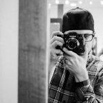 پیشرفت در عکاسی