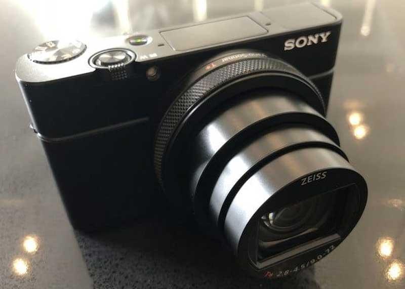 بهترین دوربینهای 4K