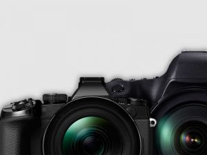 بهترین دوربینهای ارزان قیمت موجود در بازار