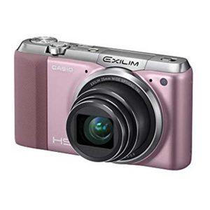 دوربین عکاسی کاسیو EX-ZR700 pink