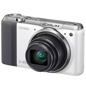 دوربین عکاسی کاسیو EX-ZR700