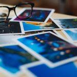.استفاده از Google Photos برای مدیریت عکسهایتان