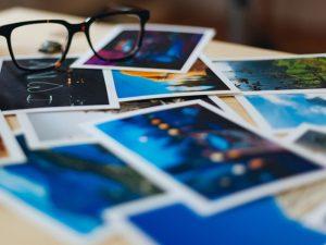 استفاده از Google Photos برای مدیریت عکسهایتان