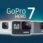 دوربین Hero 7