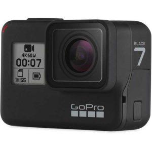 دوربین gopro hero 7