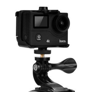 دوربین هوکو D3 4K
