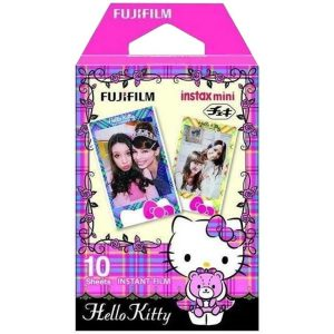 کاغذ پرینتر mini Hello Kitty