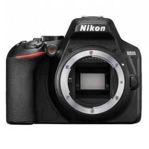 دوربین نیکون Nikon D3500