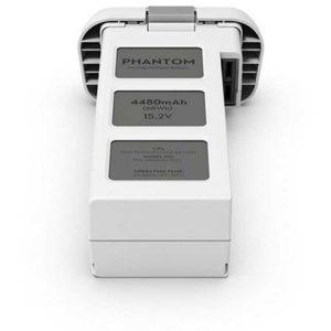 باتری فانتوم DJI Intelligent Flight Battery for Phantom 3