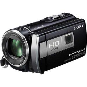 دوربین سونی Sony HDR-PJ200