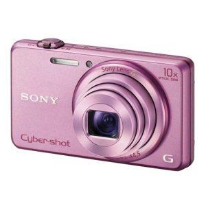دوربین سونی Cyber-shot DSC-WX200