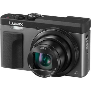 دوربین پاناسونیک Lumix DMC-TZ90