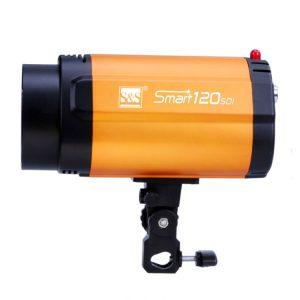 فلاش اس اند اس S&S Smart-120SDI