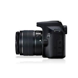 دوربین عکاسی کانن Canon EOS 1500D kit EF-S 18-55mm IS II