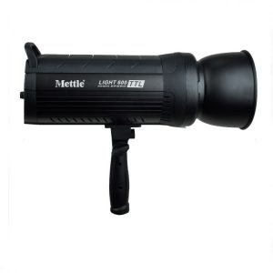 فلاش چتری متل Mettle Light TTL 600