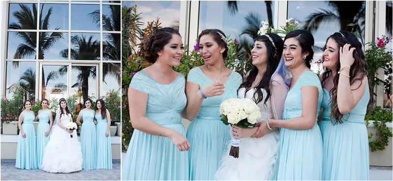 عکاسی از مراسم عروسی