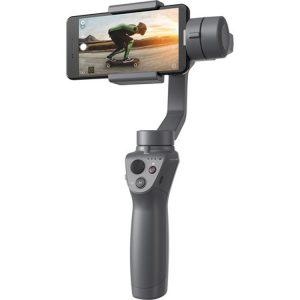 گیمبال موبایل دی جی آی DJI Osmo Mobile 2 Smartphone Gimbal
