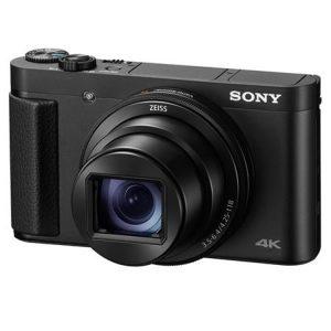 دوربین سونی Cyber-shot DSC-HX99
