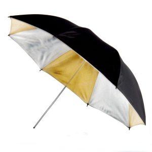 چتر دیفیوزر 90 سانتیمتری اس اند اس