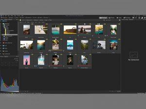 برنامه ACDSee Photo Ultimate 2019 چگونه به ما کمک میکند؟