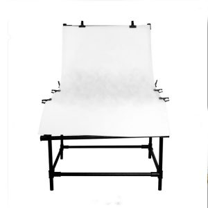 میز نور Shooting Table B-1200