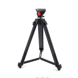سه پایه فیلمبرداری DCY-7017