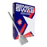 تمیز کننده Sensor swab non full-frame type 2