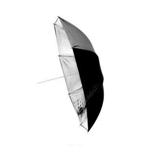 چتر دیفیوزر 150 سانتیمتری اس اند اس