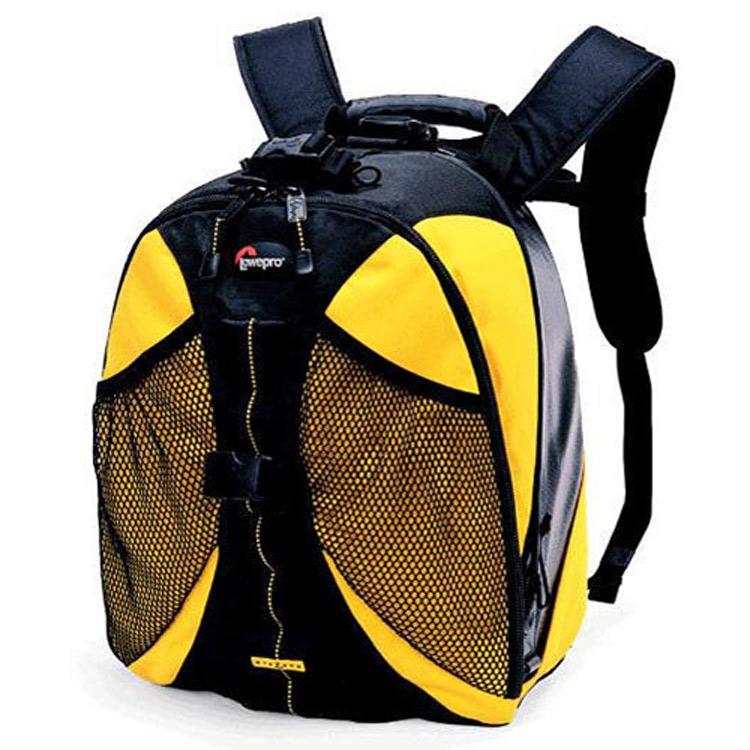 کوله پشتی لوپرو DryZone 100 Backpack