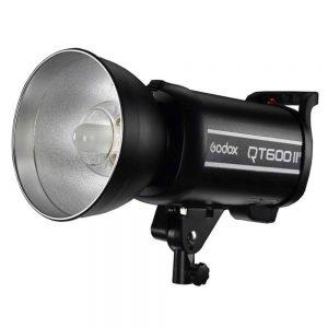 فلاش گودکس GODOX QT-600II