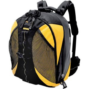 کوله پشتی لوپرو DryZone 200 Backpack