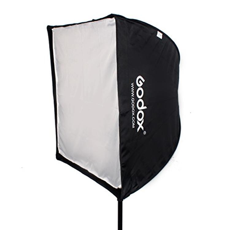 سافتباکس چتری گودکس 50x70cm