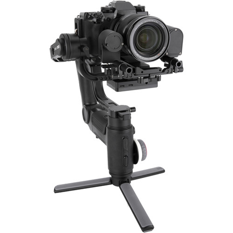 گیمبال دستی Zhiyun-Tech Crane 3-Lab