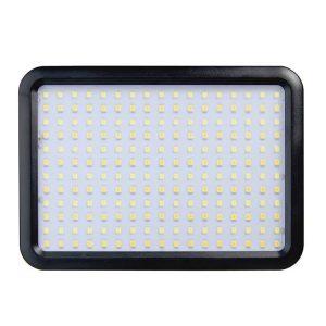 نور ثابت ال ای دی مکس لایت SMD-150