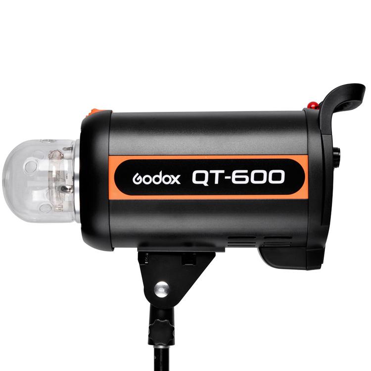 فلاش گودکس GODOX QT-600