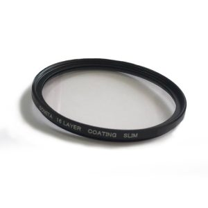 فیلتر عکاسی Somita UV 67mm digital filter