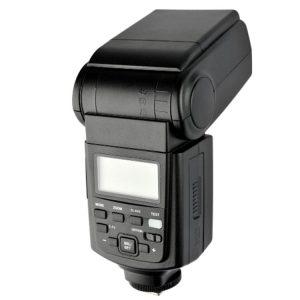 فلاش اس اند اس S&S TT660 TTL Flash