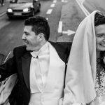.عکاسی رئال عروسی وجه تمایز شما از دیگران