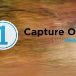 نرمافزار Capture One