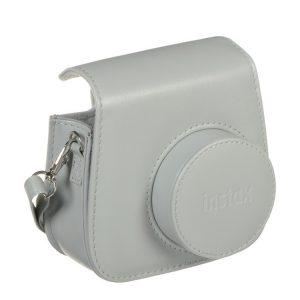 کیف دوربین چاپ فوری FUJIFILM MINI 9