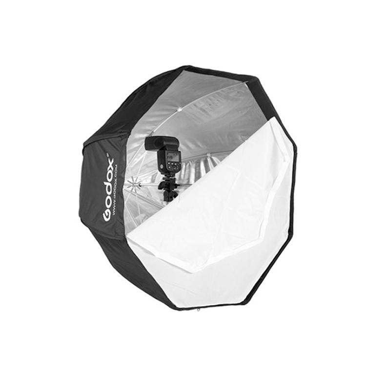 اکتاباکس چتری گودکس 120cm