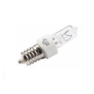 لامپ مدلینگ 75 پیچی