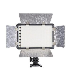 پروژکتور گودکس Godox LED308C II LED Video Light