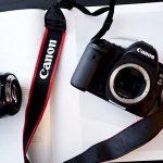 .آیا داشتن دانش تئوری برای انجام پروژه عکاسی کافیست؟